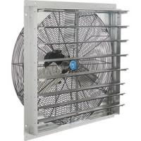 China full metal exhaust Fan wholesale