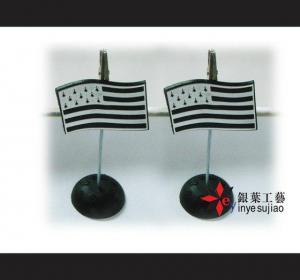 China 2011 New Hotsale Desk Decoration PVC Memo Clip wholesale