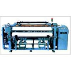 China Non shuttle weaving machine wholesale