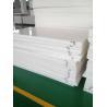 China POM Plastic Sheet wholesale