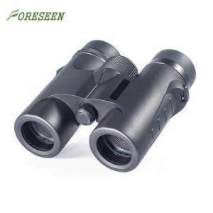 China Lightweight Pocket Size High Power Binoculars Waterproof For Travel / Hunting wholesale