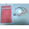 Buy cheap Nellcor Disposable Spo2 Sensor from wholesalers