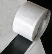 China Double Sided Butyl Tape on sale