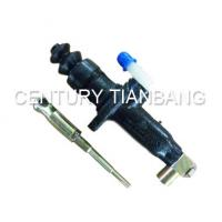 China Zhongtong Bus Spare parts- 16E01-05010 CLUTCH MASTER CYLINDER. wholesale