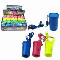 China Air horn noise makers in large size wholesale
