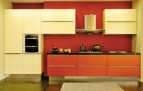 Superb img of kitchen carcass units pictures for their kitchen carcass units  with #C0A10B color and 1500x960 pixels