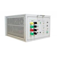 China Four Phase Voltage Energy Meter Calibration Equipment Dynamic Performance Detection wholesale
