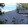 China Natural Slate Roof wholesale