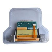 Buy cheap High Performance Inkjet Printer Spare Parts Spectra Polaris PQ-512/35pl AAA printhead from wholesalers