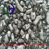 China Softening Point 110 -115 centigrate degree coal tar pitch special for the smelters for whole sale at cheap price wholesale