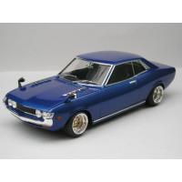 China scale Model Car wholesale