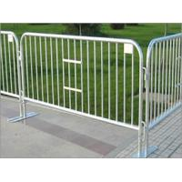 China Crowd Control Barrier wholesale