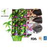 China Multi Functional Bamboolite Cloth Pad , Anti Bacterial Bamboo Pads Menstrual wholesale