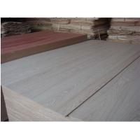 China commercial plywood at wholesale price, factory direct sale on sale