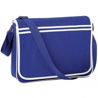 China Djustable Nylon Polyester Long Strap Shoulder Bags190T Lining Djustable For School on sale
