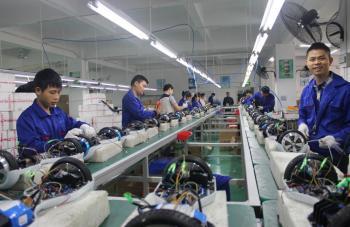 Shenzhen HTOMT Technology Co.,Ltd