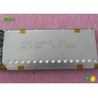 China Anti - Glare 6.2 KOE Small Color LCD Display For Digital Camera SX16H003-ZZB on sale