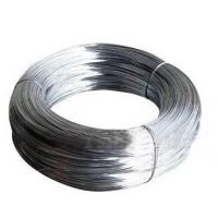 China Stainless steel micro wire+warranty wholesale