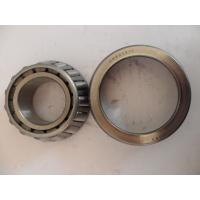 China NSK Sealed Tapered Roller Bearings , Tapered Roller Thrust Bearing 33012 wholesale