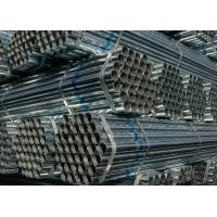 China Galvanized JISG4051-79 Carbon Steel Pipe With Thin Wall Aluminum Stainless Steel wholesale