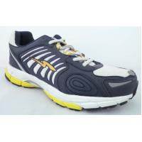 China Custom Classic PU Mesh Sketcher Sport Shoes Waterproof Clearance Natural Athletic wholesale