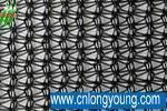 China Solar Greenhouse Heaters,Insect Net wholesale