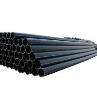 China HDPE agriculture Irrigation pipes manufacturing making machine 16-63mm on sale