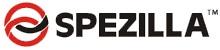 Spezilla Tube Co., Ltd.