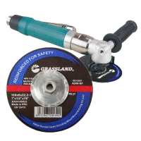 """China Metal 7""""X1/4 X 7/8"""" 5/8""""-11 Arbor Abrasive Discs For Angle Grinder wholesale"""