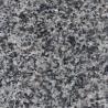 China Popular Granite for Countertops (G623) wholesale