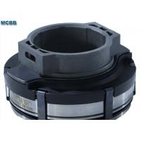 China Automotive Industry Car Wheel Hub Bearing With High Temperature Resistance wholesale