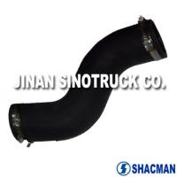China Shacman truck parts ( other truck parts) - Water pipe DZ9114530004-120002 wholesale