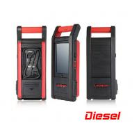 China Heavy Duty Truck Diagnostic Tools Launch GDS Scanner X431 Vehicle Diagnostic Code Reader wholesale