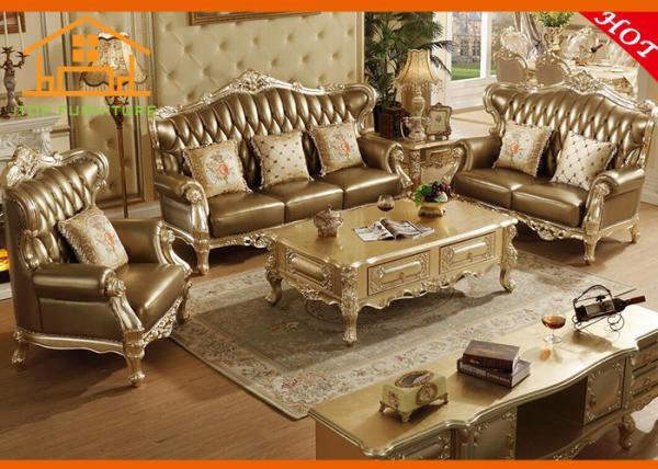 mdf in india images. Black Bedroom Furniture Sets. Home Design Ideas