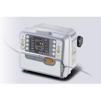 China 2000 History Records Portable Medical Devices , Enteral Feeding Pump With RS232 Interface on sale