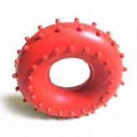 China Grip Ring, Various Types are Available, Customized Colors are Welcome wholesale