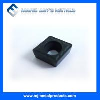China High quality hot selling ISO General tungsten carbide turning insert CCMT wholesale