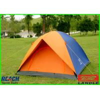 Rescue Promotional Sports Products Vehicles Inflator Tent For Family