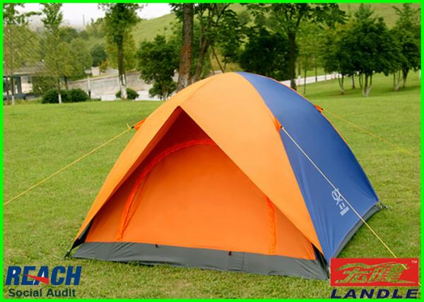 Quality Rescue Promotional Sports Products Vehicles Inflator Tent For Family for sale
