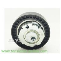China Strapping Motorcycle Chain Tensioner 8200908180 VKM16009 531 0876 10 GT355.45 T43225 wholesale