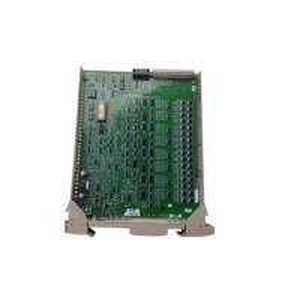 China 8C-PAONA1 51454469-175 HONEYWELL Circuit Board wholesale