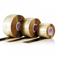 China T28 Super Thin Waterproof Rubber Mastic Tape  Antenna and RRU connection waterproof on sale
