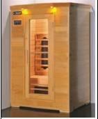 China Infrared Sauna Room(B-02002) wholesale