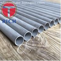 China TORICH ASTM A269 Seamless Stainless Steel Tube For Ocean Air Transportation on sale