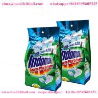 hand and machine High-quality wholesale washing powder washing machine cleaning powder