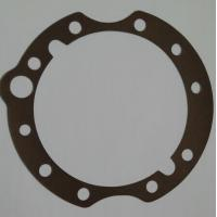 China Sauer PV22 spacer/washer/gasket for hydraulic pump wholesale