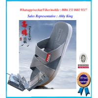 China PVC slipper mould maker in China on sale
