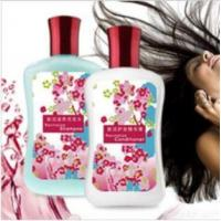 China Conditioner Rinse Hair Mask Hair Serum on sale