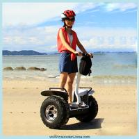 China made-in-china segways, electric chariot x2 wholesale