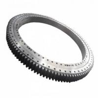 China V25S084 Slewing Ring Bearing without gear on sale